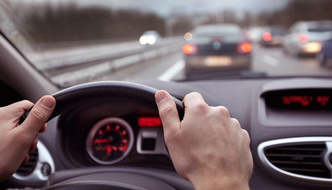 đăng ký học bằng lái xe ô tô